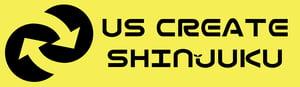 00_Us_Create_Shinjuku_V2.01_landscape