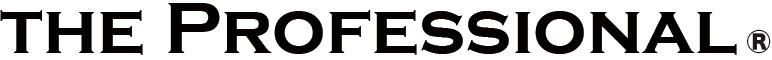 Logo_商標あり-3