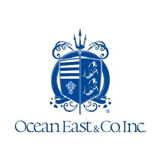 logo_oec_blue